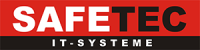 SAFETEC IT-SYSTEME Vertriebs GmbH